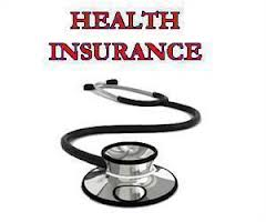 RSBY Health Insurance